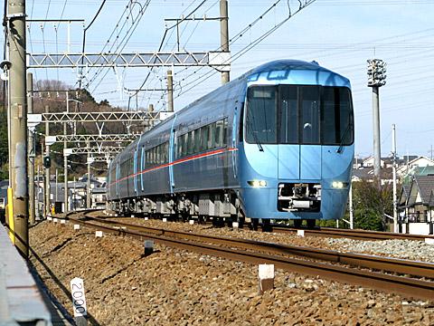 001-080119-testrun01.jpg