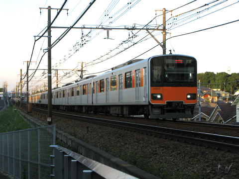 001-161101ode.jpg