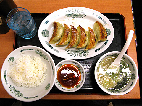001-170104ode-lunch-hidakaya.jpg