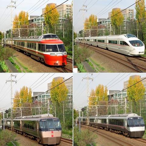 001-171113ode-romancecar.jpg