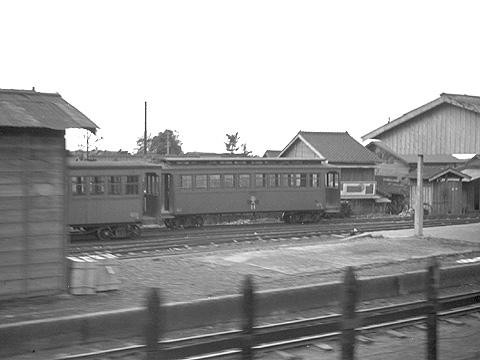 001-195503-shizuoka_sunen-fukuroi-001.jpg