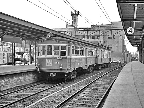 001-195909ode-keihinkawasaki-daishiline.jpg