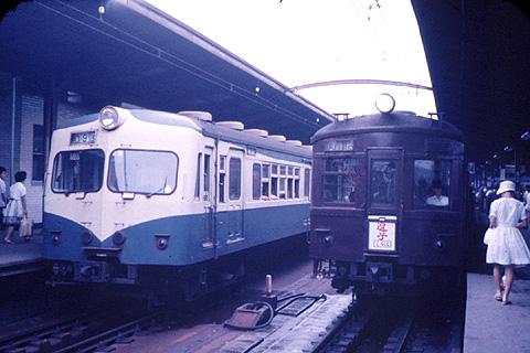001-1960a-yokosukasen.jpg