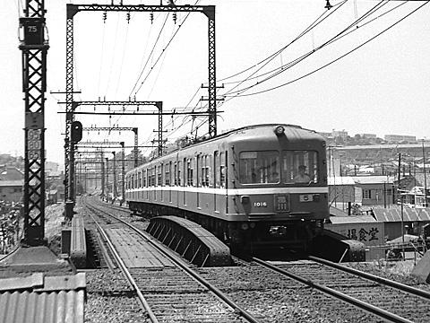 001-196208-nakakido.jpg