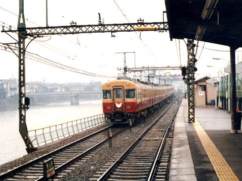 001-198007ode-inari01.jpg