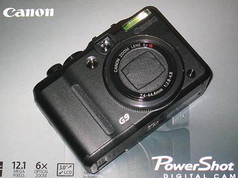 001-20071018-canon-powershotG9.jpg
