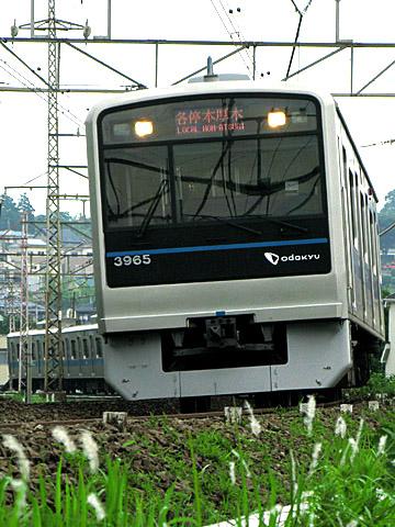 001-20140609-ode.jpg
