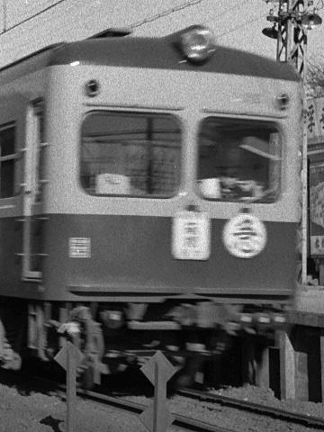 001a-196001-odakyu-sangubashi.jpg