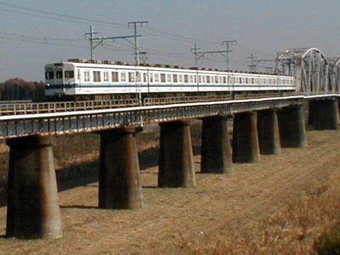 002-001205edogawa-02.jpg