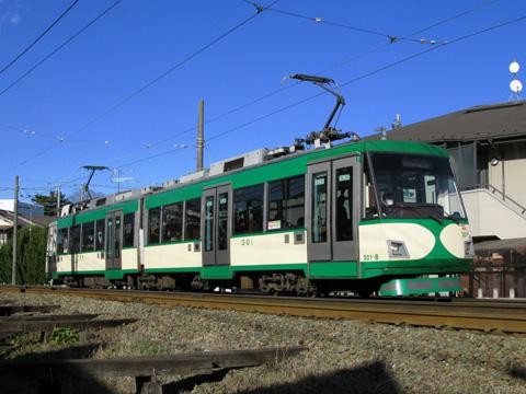 002-110117ode-300.jpg