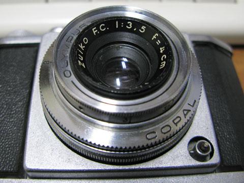 002-111203-olympus35-lens.jpg
