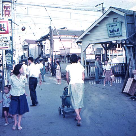 002-1960-ontakesan-01.jpg