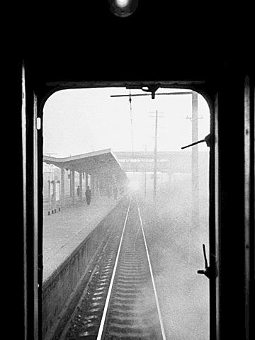 002-196003-JNR-tokaidoline-fujisawa.jpg