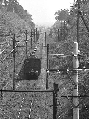 002-1966kobuchirikkyou-kumoha73.jpg