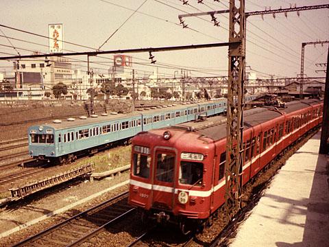 002-197301-kanagawa.jpg