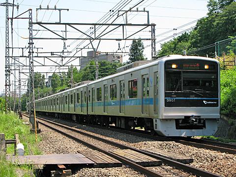 002-20170529-odakyu-3000.jpg