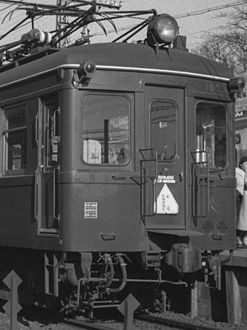 002b-196001-odakyu-sangubashi.jpg
