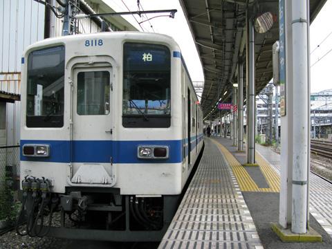 003-091010-tobu-nodaline-omiya-8000.jpg