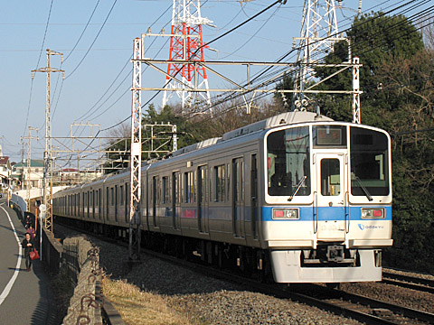 003-170104ode-2000.jpg