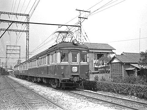 003-195504-tokyu-ikegamiline-3202.jpg