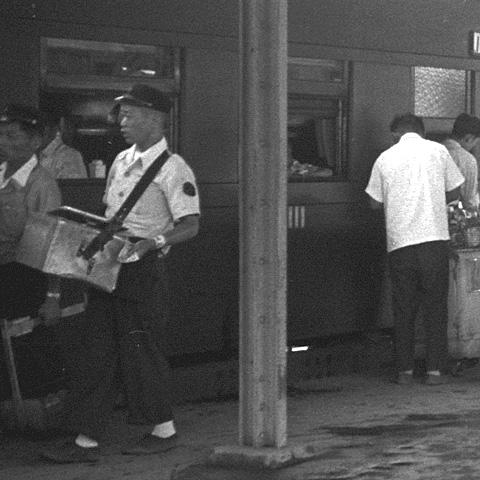 003-195607-himeji.jpg