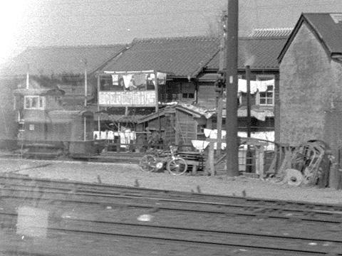 003-196003-shizuoka_sunen-shinfujieda.jpg