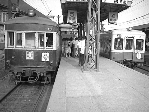 003-196208ode-shinkeisei.jpg