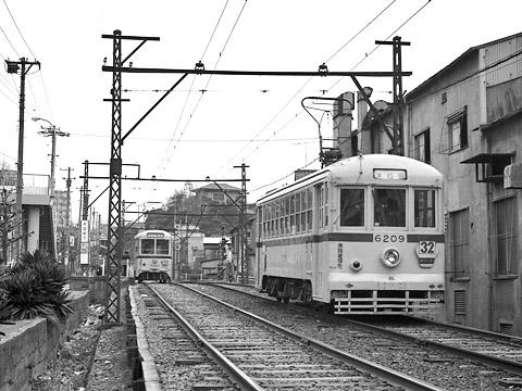 003-6000-1974-gakushuinshita.jpg