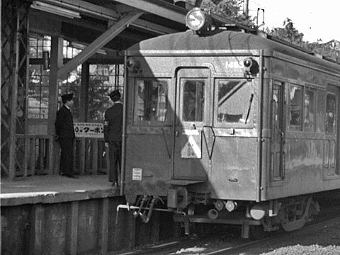 003b-196001-odakyu-sangbashi.jpg