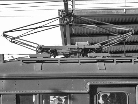 003b-196001-odakyu-yoyogiuehara.jpg