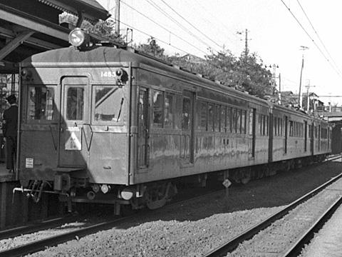 003c-196001-odakyu-sangubashi.jpg