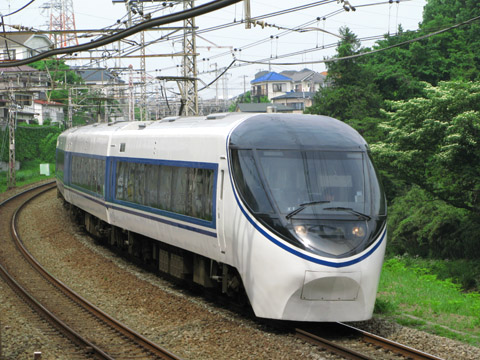 004-090511-jrtokai371.jpg