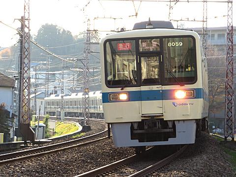 004-171207ode.jpg
