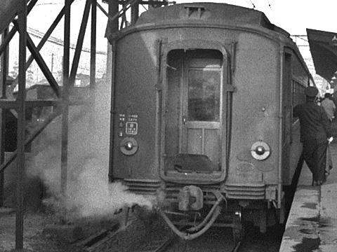 004-196003-JNR-tokaidoline-tsujido002.jpg