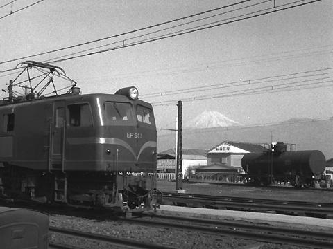 004-196003ode-hara-EF583.jpg