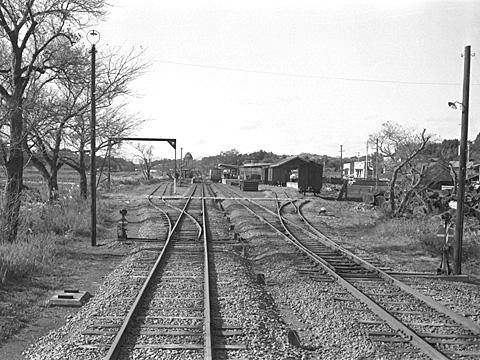 004-196410-hitachiogawa001-1.jpg
