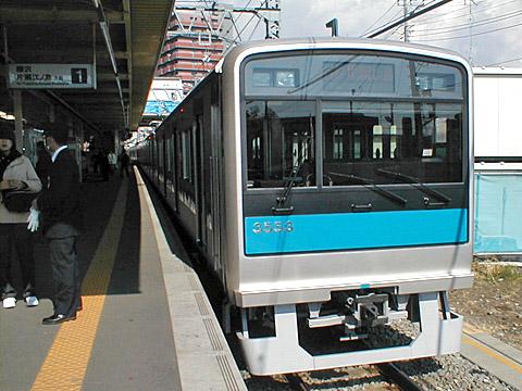 004-20020218-ode.jpg