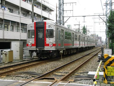 004-20110801-tokyu-ikegamiline-7914.jpg