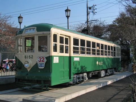 004-6000-20050405-arakawayuen.jpg