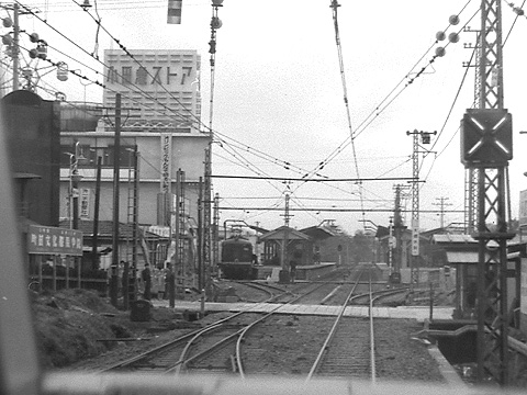 004-640320-shinharamachida.jpg