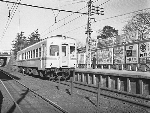 004a-196001-odakyu-sangubashi.jpg