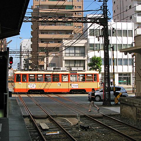 004a-fumikiri-20140909-iyotetsu-otemachi01.jpg