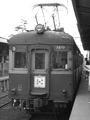 005-196001-ikegamiline-ontakesan.jpg