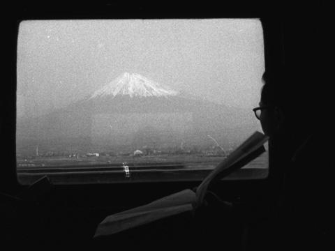 005-196003ode-yoshiwara_fuji-suhafu42.jpg