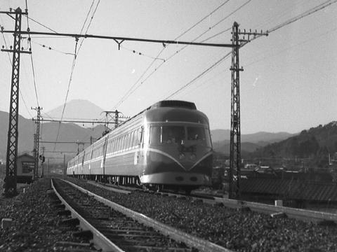 006-196301ode-odakyu3000.jpg