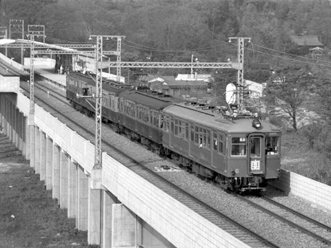 006-1966tana-station-tkk3469.jpg
