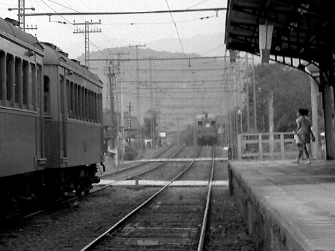 006-5907eiden-dena3-03.jpg