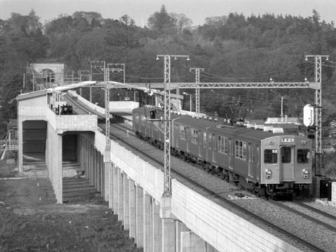 007-1966tana-station-tkk7010.jpg