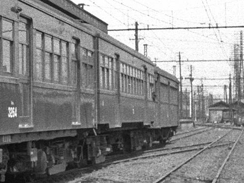 007b-195403-tobu-nodaline-omiya-3264.jpg