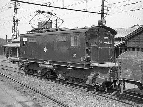 008-195403-tobu-nodaline-omiya-loco3.jpg